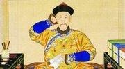 故宫博物院院长揭秘:高冷故宫是如何变软萌的