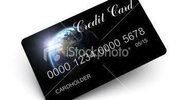 晓金融:代办高额度信用卡可信吗?