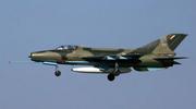 中国发射导弹致缅甸战机坠毁?国防部回应