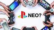 PS4 Neo相关文件流出 完整规则惨遭曝光!
