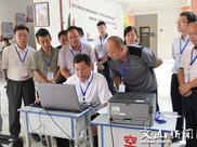 广州学大发布小升初360产品,聚焦小学生综