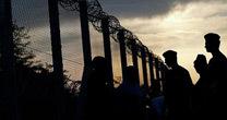 劳动力不足却又嫌弃难民 东欧国家想啥呢?