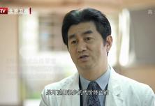 """中国梦365个故事:杨军林和他团队的""""危险雕刻"""""""