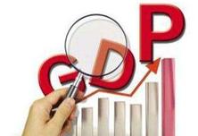北京经济发展质效双升:人均GDP达11.5万元