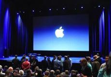 2015苹果春季发布会