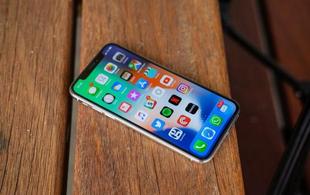 外媒预计:新款iPhone最早9月14日开启预订