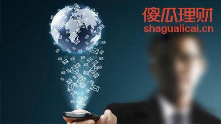 龙潜江湖:混合制改革引领新的市场热点