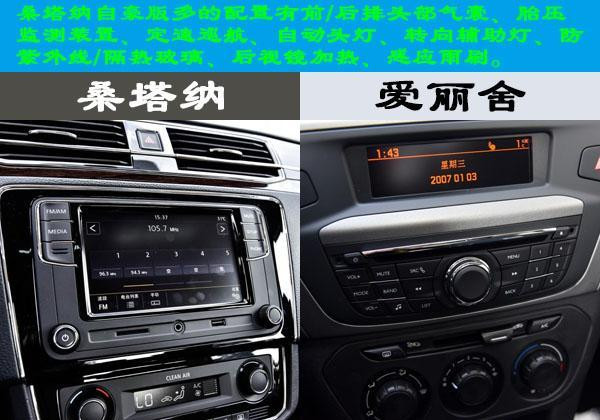 09年爱丽舍车窗控制电路图