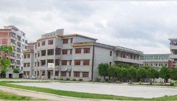 09年大埔县各所中学的中考录取分数线