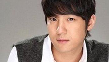 徐俊英-影视演员