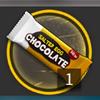 咸蛋黄味巧克力.png