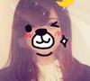 外宣组-弥生logo.png