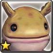 蝌蚪蛙.png