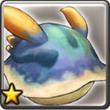 海蜗牛.png