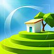 游戏logo.png