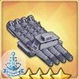 四联装533mm磁性鱼雷T3.jpg