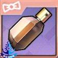 炸弹(?)香水.jpg