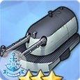 双联装203mm主炮Mle1924(潜艇用)T0.jpg