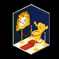 无主题 黄金之王座.png