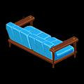 Bilibili 沙发.png