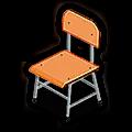 绘画教室 课椅.png
