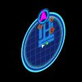 游戏业界 迷宫地图.png