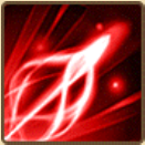 飞针-icon.png