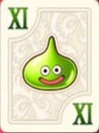 纸牌完整图文攻略-绿11.jpg