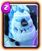 【心得】戈仑冰人如何搭配卡组1.jpg