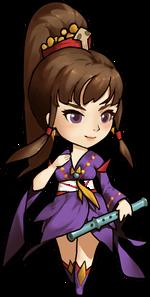 阿碧-draw.png