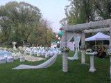 婚礼现场3.jpg