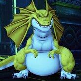黄色肥蜥蜴.jpg