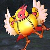 火球鸟.jpg