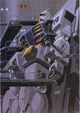 Rx-78-2-art1.jpg