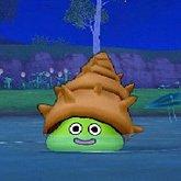 蜗牛史莱姆.jpg