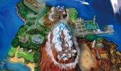 第三章:乌拉乌拉岛.jpg