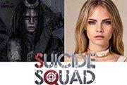 卡拉·迪瓦伊访谈中谈到在《自杀小队》里的女巫.jpg
