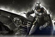 英伟达《蝙蝠侠:阿甘骑士》大赛 免费得PC与显卡.jpg