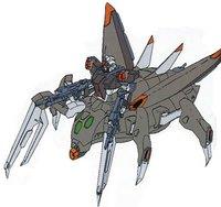 YMFG-X7D盖尔兹格