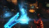 2月PC游戏发售预览36.jpg