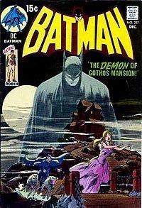 蝙蝠侠3.jpg