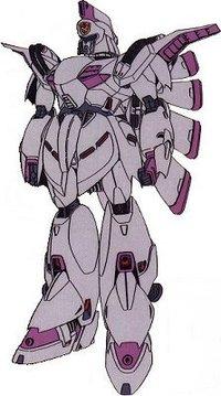 XM-07维基纳·基纳