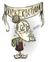 Wickerbottom人像.png