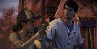 2月PC游戏发售预览71.jpg