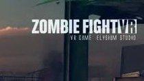 《ZombieFight VR》评测.jpg