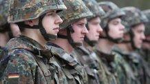 德联邦国防军军官丑闻:防长批评军队高层领导不力