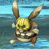 盗贼兔.jpg