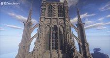 弗莱教堂 (4).jpg