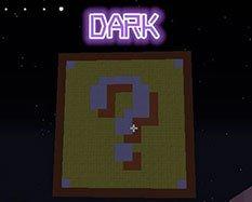 【游戏】DARK幸运方块大冒险.jpg