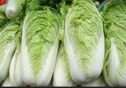白菜绿豆芽煮汤能起到更好的清热作用
